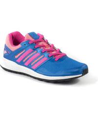 Kollekciók Adidas Leárazott Női ruházat és cipők MadeInPapp.hu ... bc48eca4b5