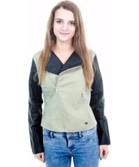 Kollekciók Adidas Női ruházat Woodmint.hu üzletből - Glami.hu d8ef22298c