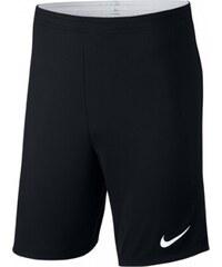 Kraťasy pánské Nike Academy Sn84 Black White - Glami.cz defa861704