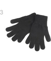 Dámské pletené rukavice Capu Stoklasa 073f6f98a6