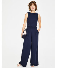 jumpsuits f r damen im shop