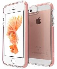 Gear4 Piccadilly zpevněný kryt pro Apple iPhone 5 5S SE b7086a36a69