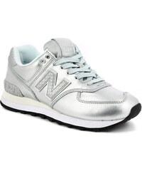 New Balance WL574NRI női lifestyle cipő 3a4ac02b48