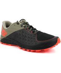 f6842db03e58e Pantofi sport bărbăteşti pentru alergat New Balance MTSUMFG2