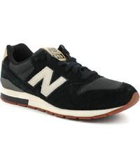 New Balance MRL996PA férfi lifestyle cipő fec9283e31