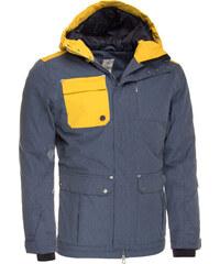 Zimní bunda pánská WOOX Lanula Milestone Senor 865633e1517