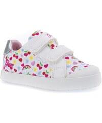 Farebné Dievčenské topánky z obchodu Bambino.sk - Glami.sk de2fd3f2856