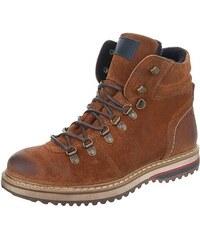 f401a2b4c10 Pánské zimní boty Coolwalk