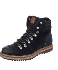 Pánské zimní boty Coolwalk e01f1e5f7e