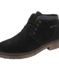 Pánske kožené topánky Coolwalk 2948367c6dd