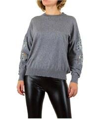 Dámská mikina Guess Jeans - S   Bílá - Glami.cz 1e61c50c02