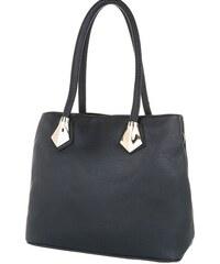 Dámske business kabelky a tašky  61d160784d1