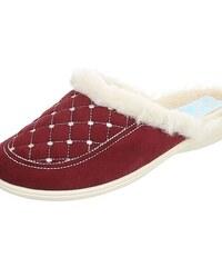 Dámské pohodlné pantofle Adanex 4b4cb40119
