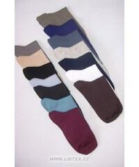Zdravotní dámské ponožky - Glami.cz b53b45f5b7
