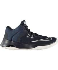 Pánské Basketbalové boty Nike MAMBA RAGE ANTHRACITE WHITE-BLACK ... 92b96b5f5a