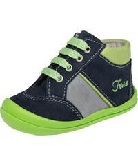 278188ea831 Fare zelené dětské oblečení a obuv - Glami.cz