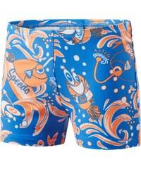 1e8c50173 Beverly Kids Chlapčenské nadnášajúca plavky - modré - Glami.sk