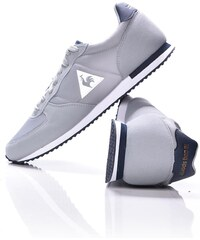 Le coq Sportif ONIX Férfi Utcai cipő - 1810316 e33bd7e55f