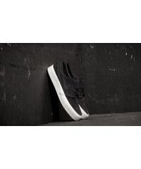 e867c1b27fb Nike SB Zoom Janoski HT Decon Black  Black-Summit White