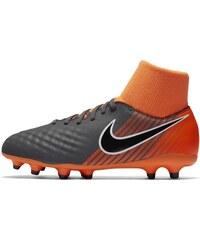 Nike Magista Obra Academy DF Dětské FG Dětské kopačky 07b77cc5265