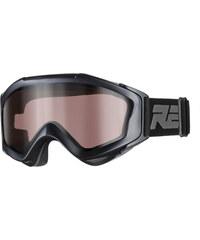 RELAX BUNNY Detské lyžiarske okuliare HTG39 - Glami.sk 18695183dff