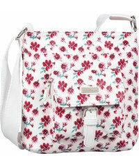 Tom Tailor Rinapu flower női táska e1fadb08e6