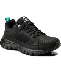 f83977cc522d9 Dámske zimné topánky Reebok F/S HI NOVA RIPPLE GIGI (Čierna / Biela ...