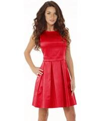 448f1b892fa3 Spoločenské šaty model 110184 Ella Dora