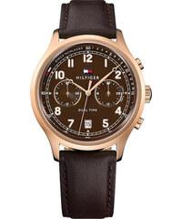 db01c16d441 Pánské hodinky se slevou 50 % a více - Glami.cz