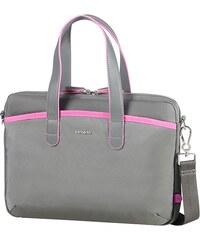 Dámské kabelky a tašky Samsonite  a41cc9f94f