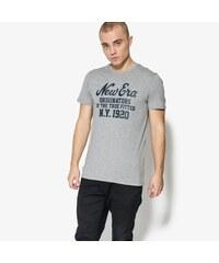 New Era Tričko Ss Ne Originators Tee Ne Lgh Muži Oblečenie Tričká 11585988 c64ed87e21