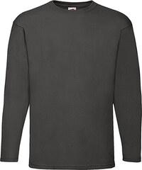 Desigual pánské tričko Eren S šedá - Glami.cz e6a7dc5e7c1