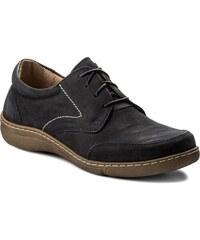 Dámské boty Lasocki  ced73e32dc