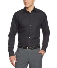 Arrow Herren Businesshemd Slim Fit 010001/39 Madison NOS Kent 1/1 W102