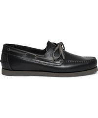 be5a9332d871 Au Pour Chaussures Tbs 190 Mme Pices Endroit Hommes qadgwHdX
