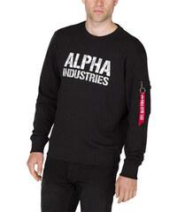 Kollekciók Alpha Industries SneakerStudio.hu üzletből - Glami.hu 9fd0ff0069