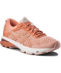 1baa793b74 BUFFALO Rövid szárú edzőcipők 'CORIN' Rózsaszín. 6 méretekben. Termék  részlete · Cipő ASICS - GT-1000 6 T7A9N Seashell Pink/Begonia Pink/White  1706