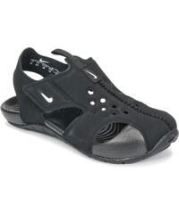 Nike Sandály Dětské SUNRAY PROTECT 2 TODDLER Nike e20bd18388