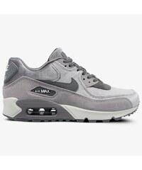 83ff0a721abf Nike Wmns Air Max 90 Lx ženy Obuv Tenisky 898512-007