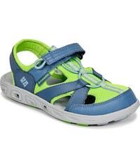 c4050a918bc Columbia Športové sandále CHILDRENS TECHSUN™ WAVE Columbia