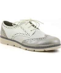 b793793cdb Női Oxford és Derby cipők | 840 termék egy helyen - Glami.hu