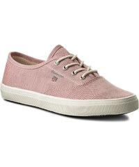 Teniszcipő GANT - New Haven 16538407 Seashell Pink G57 2b57f9703a