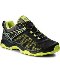 Cipők SALOMON - Xa Enduro 392407 27 G0 Black Lime Green Black - Glami.hu efc73eda26