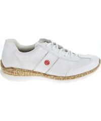 abc36f1cb63 Rieker dámská obuv N4220-80 weiss N4220-80