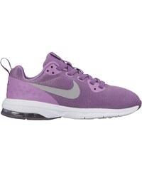 0ac690d95f6 Dívčí boty Nike Air Max - Glami.cz
