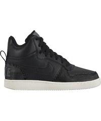 Nike COURT BOROUGH MID SE ebc40c115c