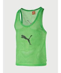 50821b0145 Zelené pánské sportovní dresy