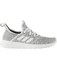 22839f80d1d Adidas šedé dámské boty se slevou 20 % a více - Glami.cz