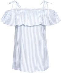 a9c8b5fa37 Kivágott vállú Női blúzok és ingek   160 termék egy helyen - Glami.hu