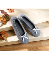 Sivé Jesenné Dámske topánky z obchodu Magnet3pagen.sk - Glami.sk 6440a96bdb1